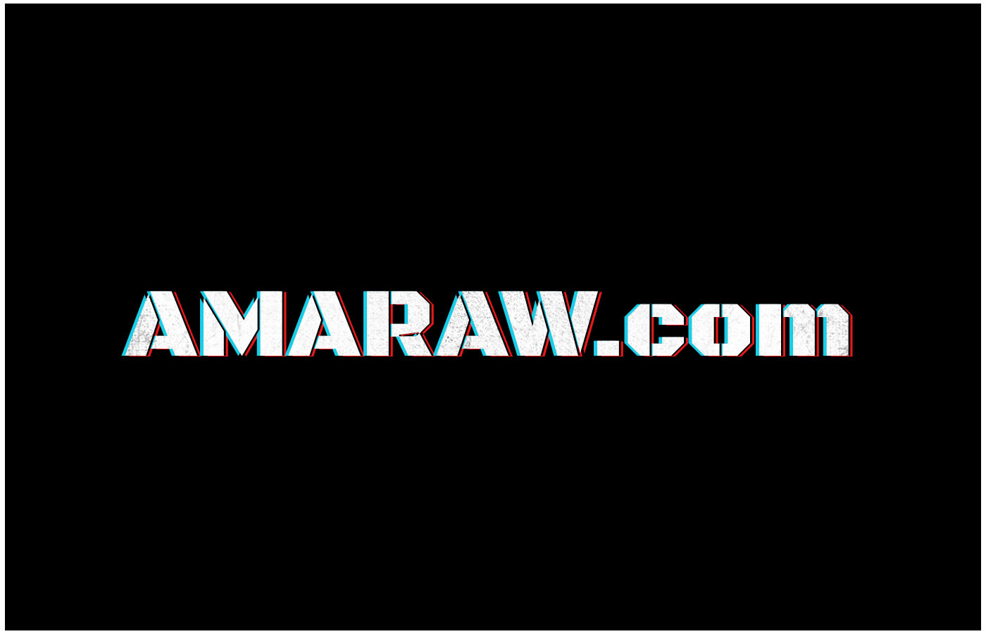 amaraw