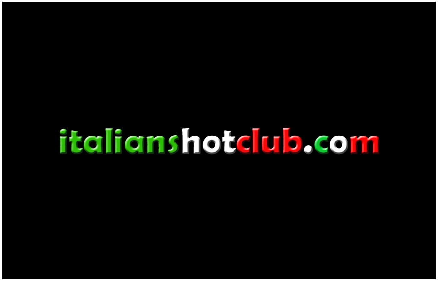 italianshotclub