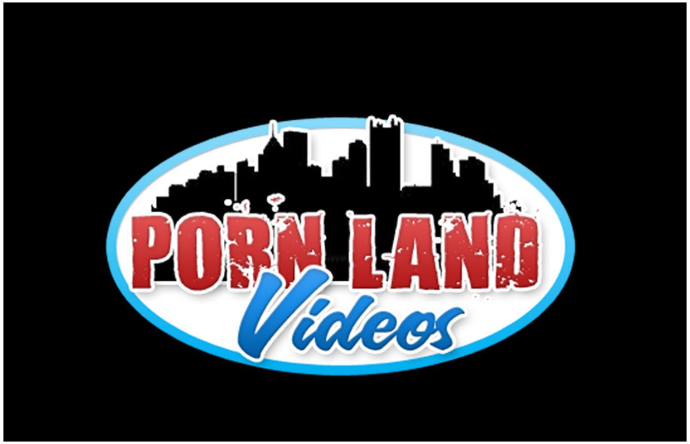 pornlandvideos